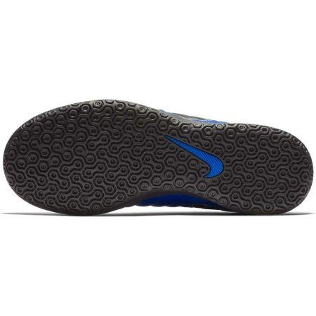 Detské halovky - Nike JR LEGENDX 7 CLUB IC - 5
