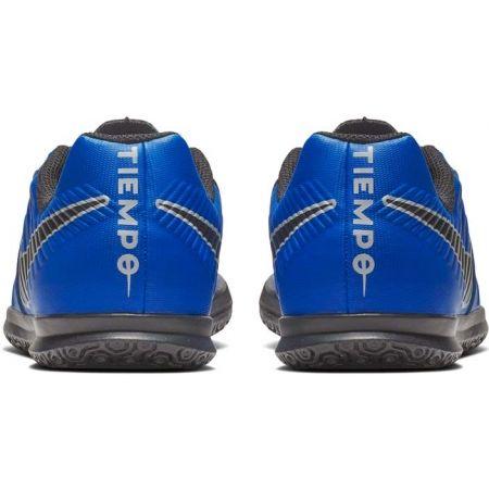 Detské halovky - Nike JR LEGENDX 7 CLUB IC - 6
