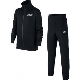 Nike NSW TRK SUIT POLY - Sports tracksuit