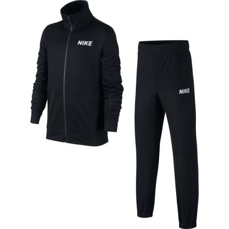 Nike NSW TRK SUIT POLY - Trening sport