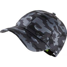 Nike AROBILL H86 CAP - Šiltovka
