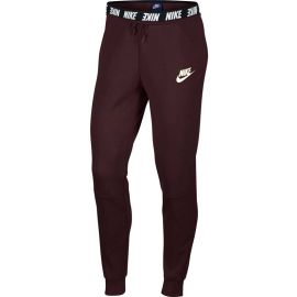 Nike NSW AV15 PANT - Damen Trainingshose
