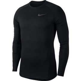 Nike NP THRMA TOP LS