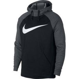 Nike THRMA HD SWOOSH ESS