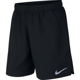 Nike CHLLGR SHORT 7IN BF GX FL