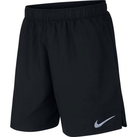 Men's running shorts - Nike CHLLGR SHORT 7IN BF GX FL - 1