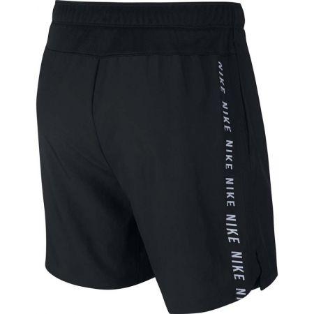 Men's running shorts - Nike CHLLGR SHORT 7IN BF GX FL - 2