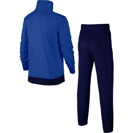 Trening copii - Nike NSW TRACK SUIT POLY B - 2
