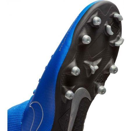 Pánské kopačky - Nike PHANTOM VISION CLUB DYNAMIC FIT FG - 7