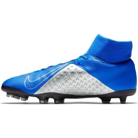 Pánske kopačky - Nike PHANTOM VISION CLUB DYNAMIC FIT FG - 2