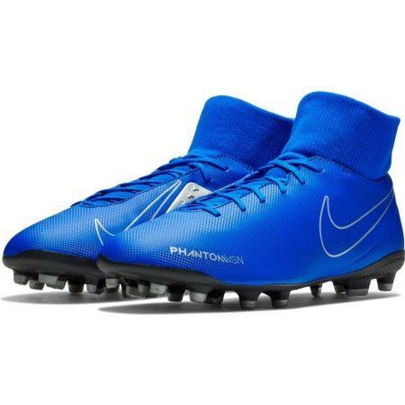 Pánske kopačky - Nike PHANTOM VISION CLUB DYNAMIC FIT FG - 3