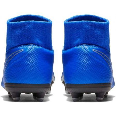 Pánské kopačky - Nike PHANTOM VISION CLUB DYNAMIC FIT FG - 6
