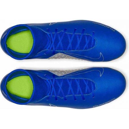 Pánske kopačky - Nike PHANTOM VISION CLUB DYNAMIC FIT FG - 4