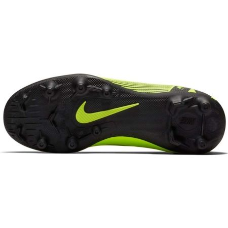 Ghete de fotbal copii - Nike JR MERCURIAL SUPERFLY 6 CLUB MG - 5