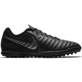 Nike TIEMPOX LEGENDX 7 CLUB TF - Men's turf football boots