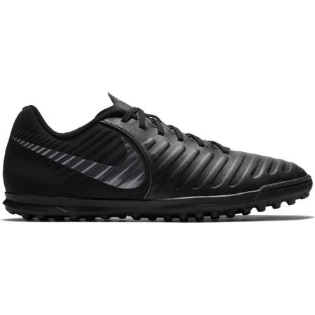 Ghete turf bărbați - Nike TIEMPOX LEGENDX 7 CLUB TF - 1