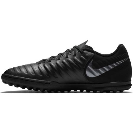 Ghete turf bărbați - Nike TIEMPOX LEGENDX 7 CLUB TF - 2