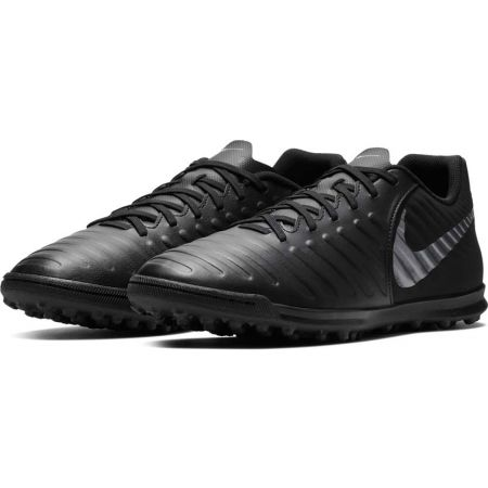 Ghete turf bărbați - Nike TIEMPOX LEGENDX 7 CLUB TF - 3