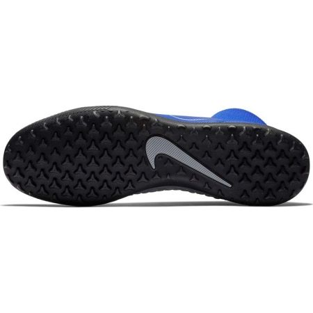 Pánské turfy - Nike PHANTOM VISION CLUB DYNAMIC FIT TF - 5