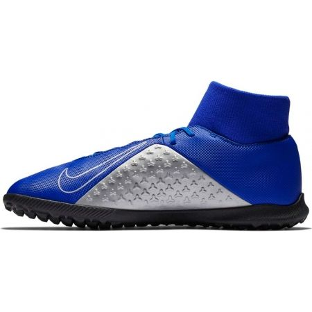 Pánské turfy - Nike PHANTOM VISION CLUB DYNAMIC FIT TF - 2