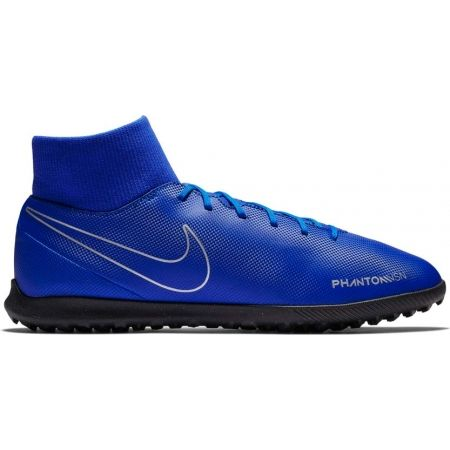 Ghete turf bărbați - Nike PHANTOM VISION CLUB DYNAMIC FIT TF - 1