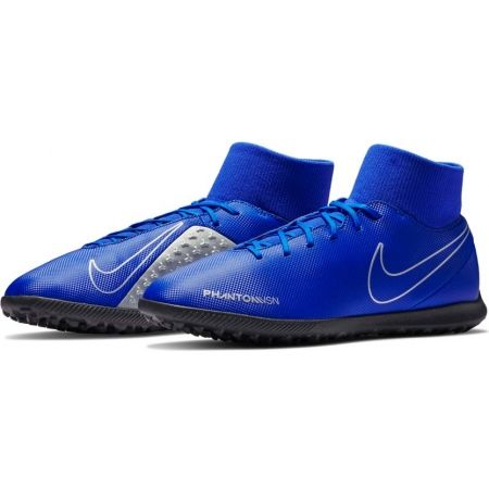 Ghete turf bărbați - Nike PHANTOM VISION CLUB DYNAMIC FIT TF - 3