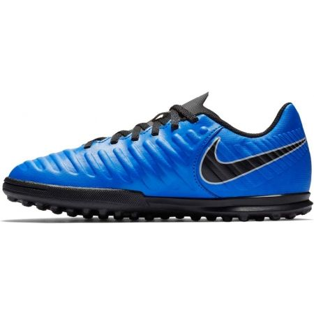Children's turf football boots - Nike JR TIEMPO LEGENDX 7 TF - 2