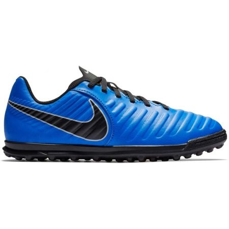 Children's turf football boots - Nike JR TIEMPO LEGENDX 7 TF - 1