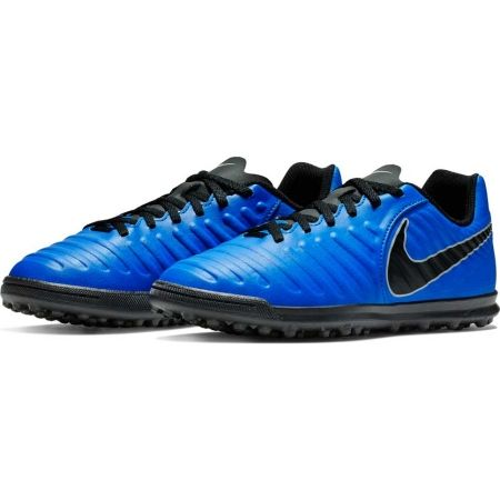 Children's turf football boots - Nike JR TIEMPO LEGENDX 7 TF - 3