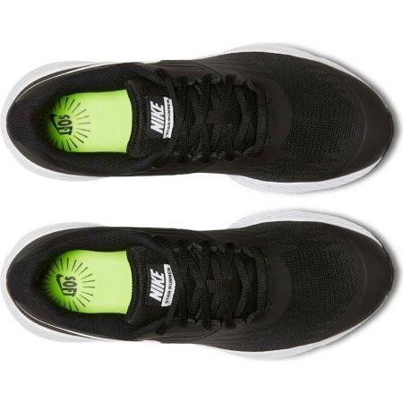 Kids' running shoes - Nike STAR RUNNER GS - 4