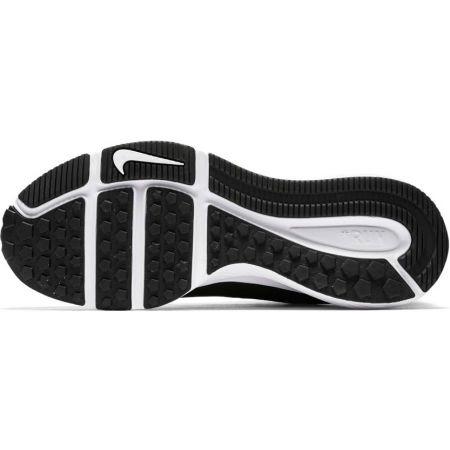Kids' running shoes - Nike STAR RUNNER GS - 5