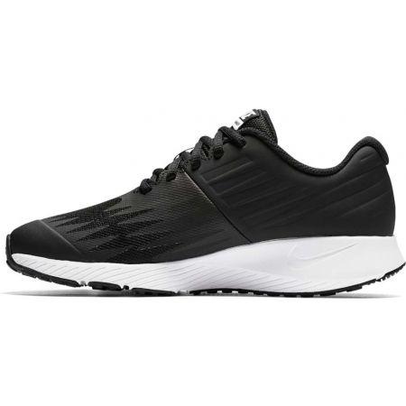 Kids' running shoes - Nike STAR RUNNER GS - 2