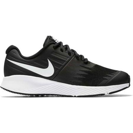 Kids' running shoes - Nike STAR RUNNER GS - 1