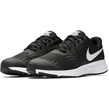 Kids' running shoes - Nike STAR RUNNER GS - 3