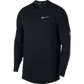 Nike NK ELMNT CREW FL
