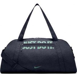 Nike NGYM CLUB