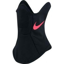Nike SQD SNOOD - Fular de fotbal