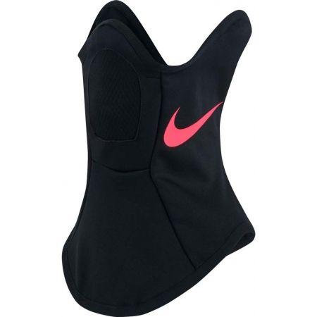Nike SQD SNOOD - Futbalový nákrčník