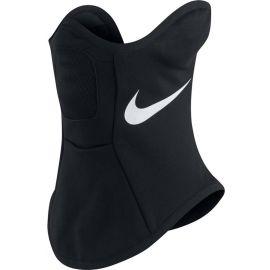 Nike SQD SNOOD - Fotbalový nákrčník