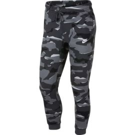 Nike NSW CLUB CAMO JGGR BB - Herrenhose