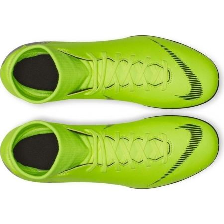 Men's football boots - Nike MERCURIAL SUPERFLY 6 CLUB MG - 4