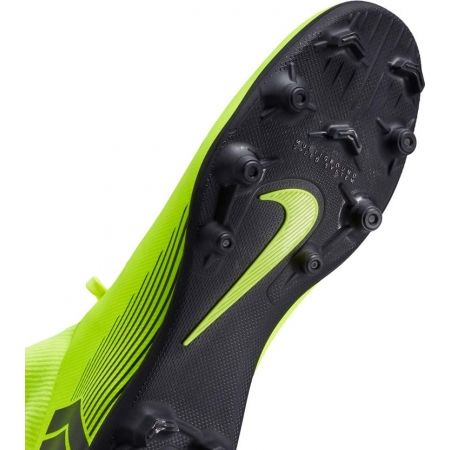 Men's football boots - Nike MERCURIAL SUPERFLY 6 CLUB MG - 7