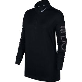 Nike ELMNT TOP HZ FL - Dámské běžecké triko