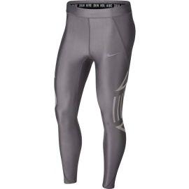 Nike SPEED TGHT 7/8 FL - Dámské běžecké legíny