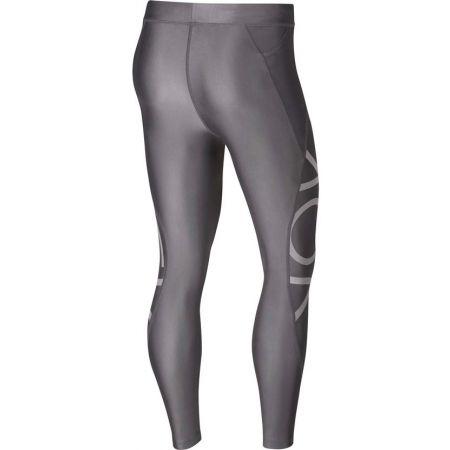 2e5ce513607b Dámské běžecké legíny - Nike SPEED TGHT 7 8 FL - 2