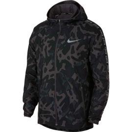 Nike ESSNTL JKT HD FL GX