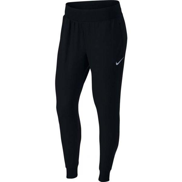 275f77c10ae7 Nike ESSNTL PANT WARM - Dámske bežecké legíny