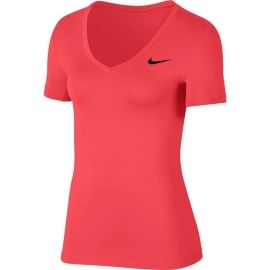 Nike TOP SS VCTY