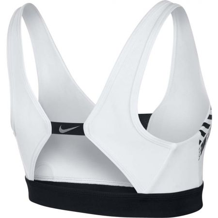 Sport BH - Nike SPRT DSTRT INDY PLUNGE - 2