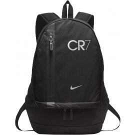 Nike CR7 CHEYENNE - Backpack